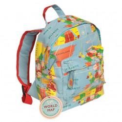 plecak-z-mapą-dla-dzieci
