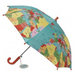 parasolka-z-mapą-dla-dzieci