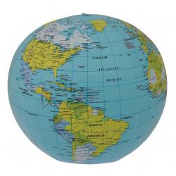 Globus dmuchany