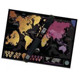mapa-zdrapka-vip
