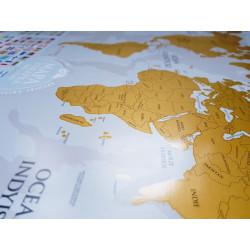 mapa-zdrapka-flagi
