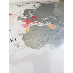 mapa-zdrapka-premium