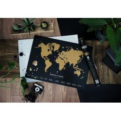 Mapa-Zdrapka-Loft-Black