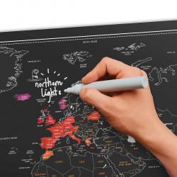 mapa-zdrapka-kredowa
