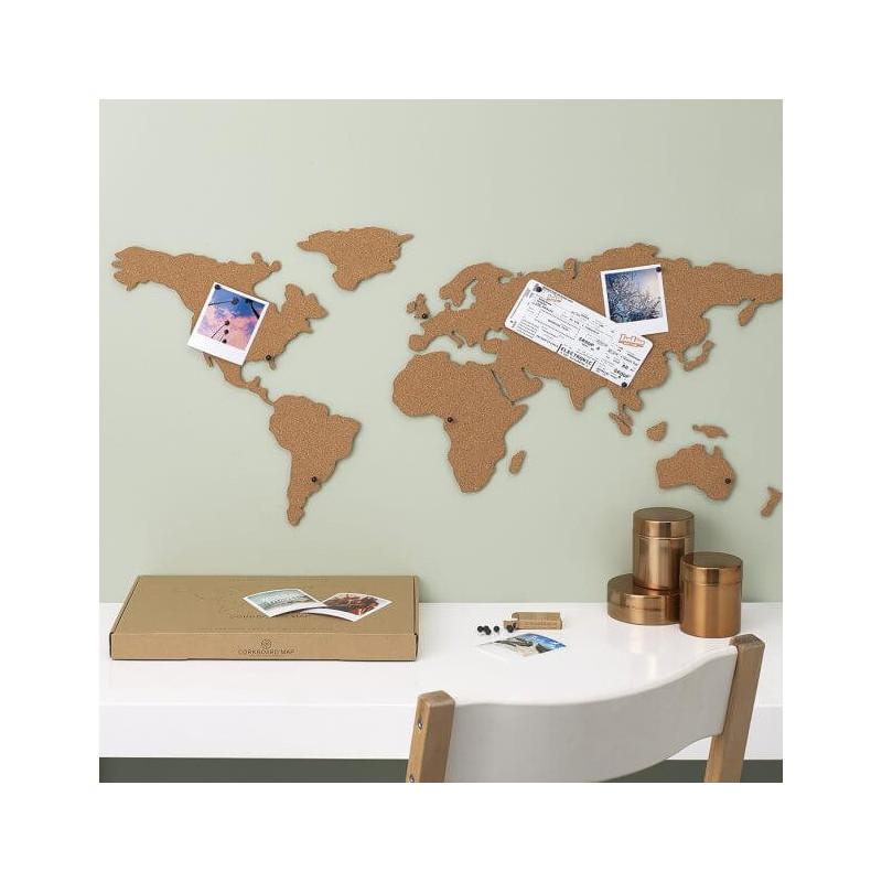 Korkowa-Mapa-Świata