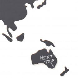 Tablicowa-Mapa-Świata