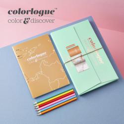 Kolorowanka-Mapy